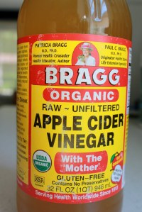 Apple-Cider-Vinegar-edit