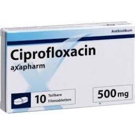 thuốc dostinex giá bao nhiêu
