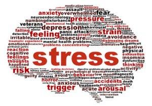 cortisol-caffeine-stress