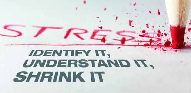 Stress-612x300