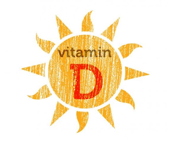 sun D